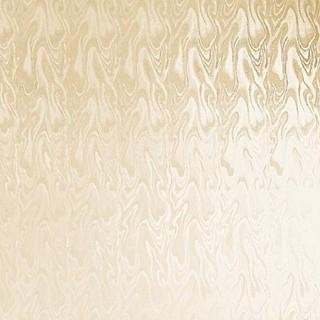 Витражно Фолио - Smoke Beige /45 см, 67 см, 90 см./