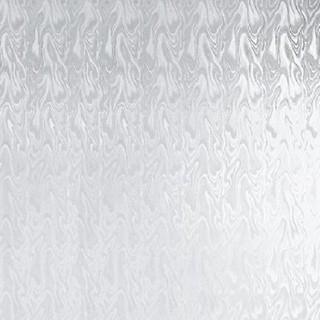 Витражно Фолио - Smoke /45 см, 67 см, 90 см./