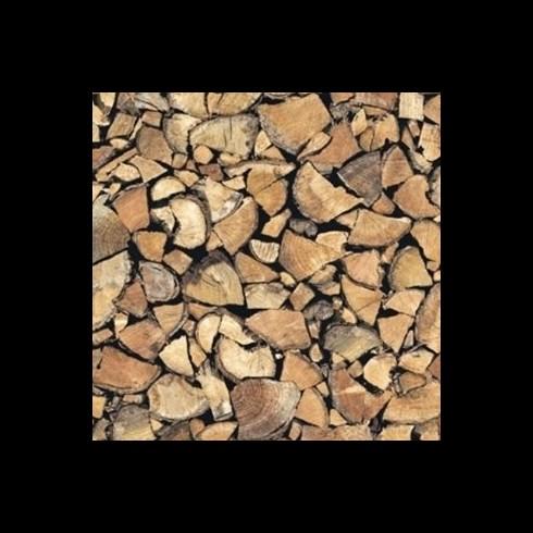 Декоративно фолио - Fireдърво /45 см./
