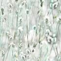 Декоративно фолио - Sommerset /45 см./