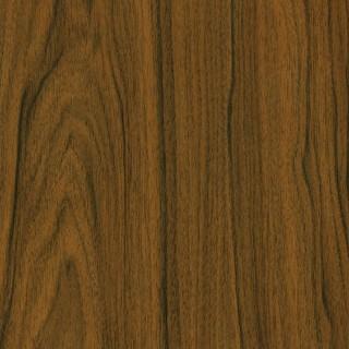 Самозалепващо Фолио Apple/birch, Chocolate /45 см, 67 см, 90 см./