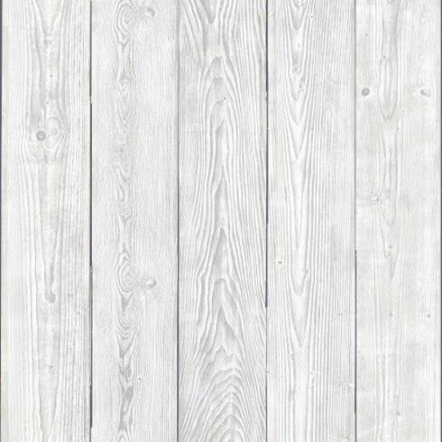 Самозалепващо Фолио Shabby Wood