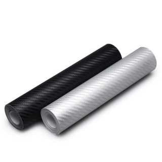 Carbon ORAJET Silver PRO - 1.27м